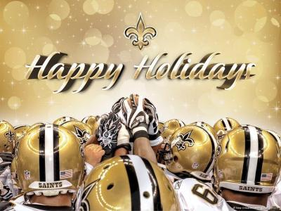 New Orleans Saints Wallpapers 2016 - Wallpaper Cave