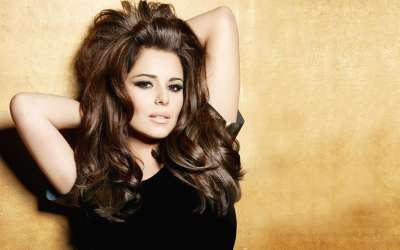 Cheryl Cole Wallpapers 2016 - Wallpaper Cave