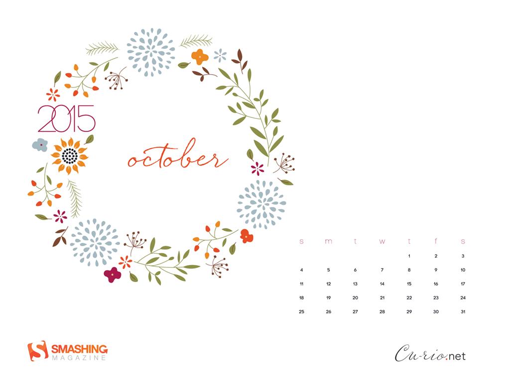Design Love Fest Fall Wallpaper Desktop Wallpapers Calendar October 2016 Wallpaper Cave
