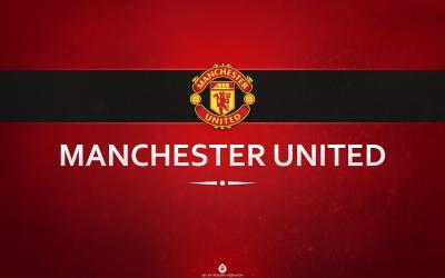 Manchester United Wallpapers 2017 - Wallpaper Cave