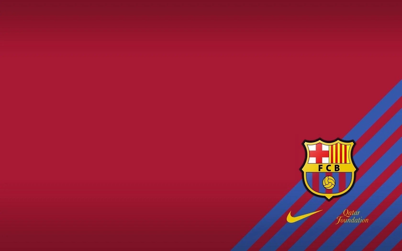 Background Untuk Birthday Fc Barcelona 2017 Wallpapers - Wallpaper Cave