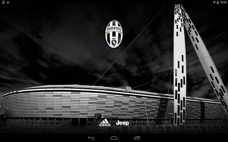 Arsenal Fc 3d Wallpapers Juventus Wallpapers 2017 Wallpaper Cave