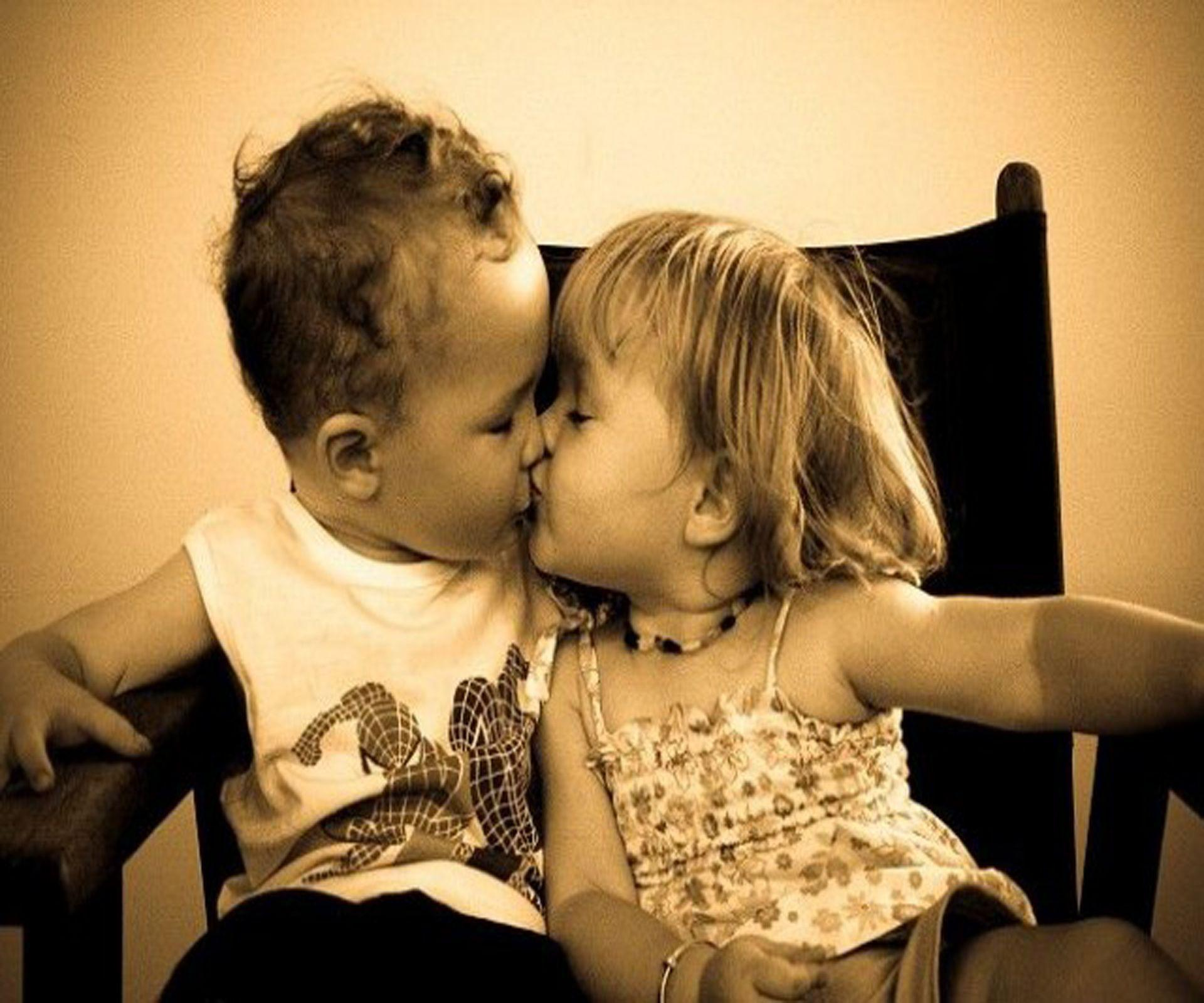 Loving Boy And Girl Hd Wallpapers Kissing Wallpapers Hd 2017 Wallpaper Cave