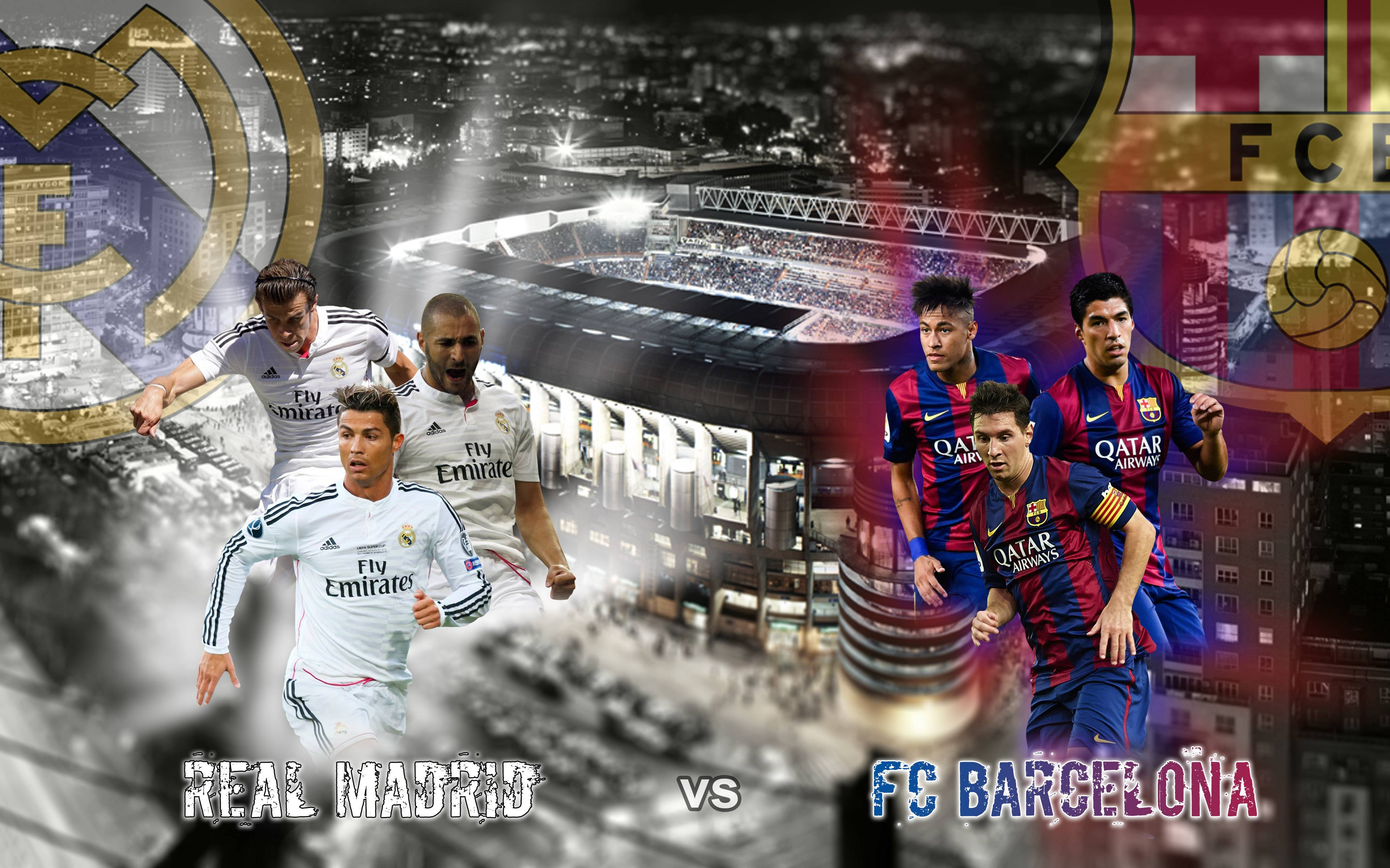 Real Madrid D Real Madrid Wallpapers Full Hd 2017 Wallpaper Cave