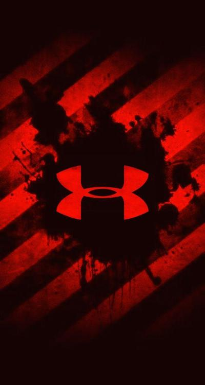 Under Armour Wallpapers 2017 - Wallpaper Cave