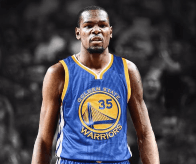 Kevin Durant Wallpapers 2017 - Wallpaper Cave