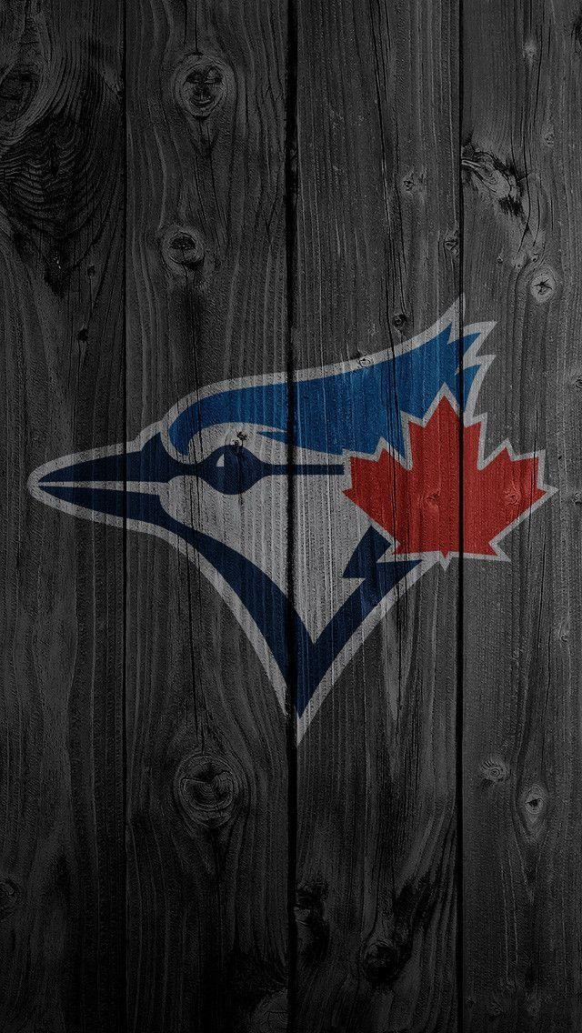 Lock Screen Wallpaper Iphone 4s Toronto Blue Jays Wallpapers 2017 Wallpaper Cave