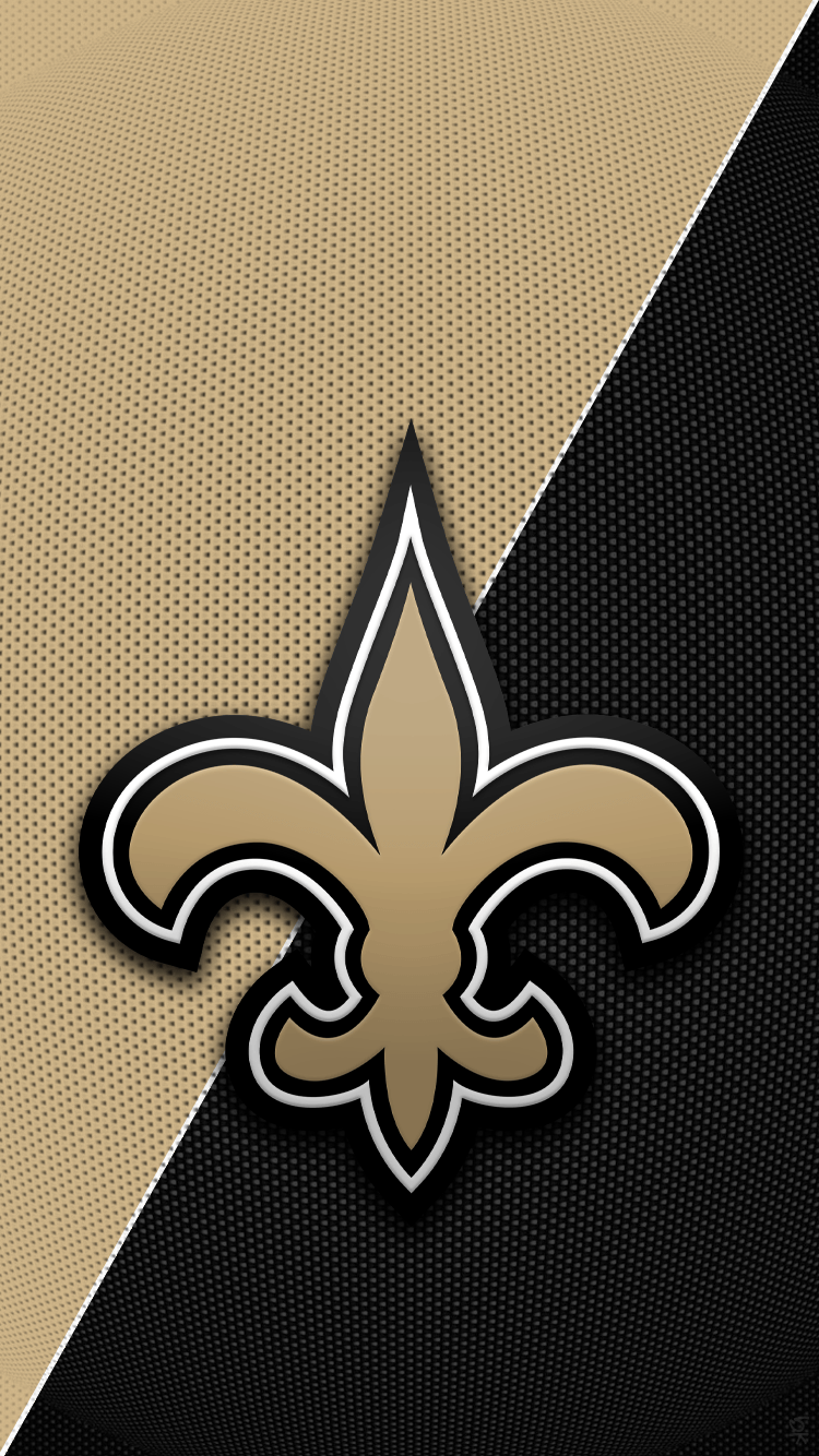 Uconn Iphone Wallpaper Download New Orleans Saints Iphone Wallpaper Gallery