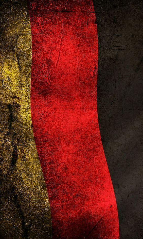 Us Flag Iphone Wallpaper Germany Flag Wallpapers 2017 Wallpaper Cave