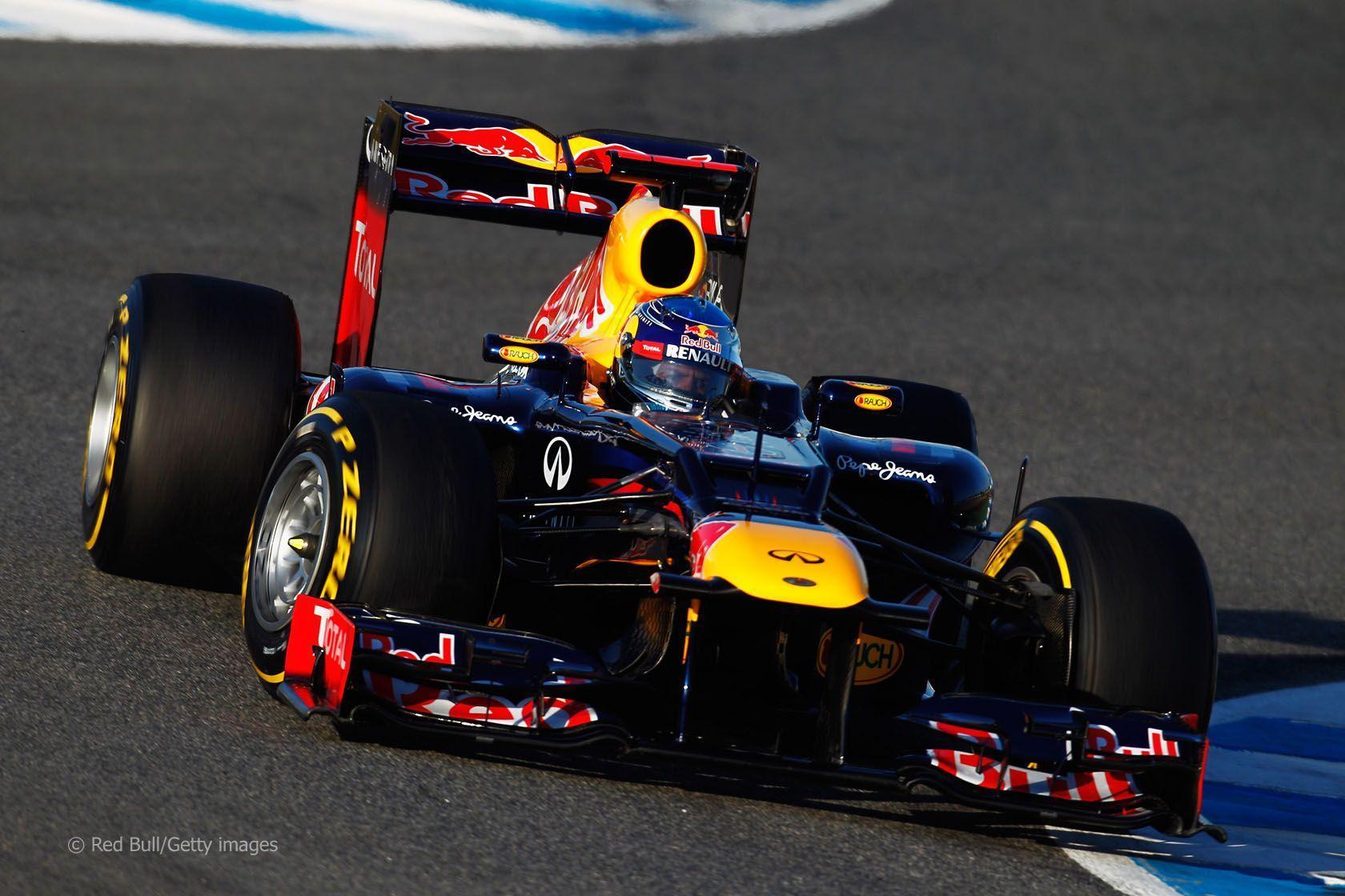 Formula 1 Girl Wallpaper Sebastian Vettel Red Bull Wallpapers 2017 Wallpaper Cave