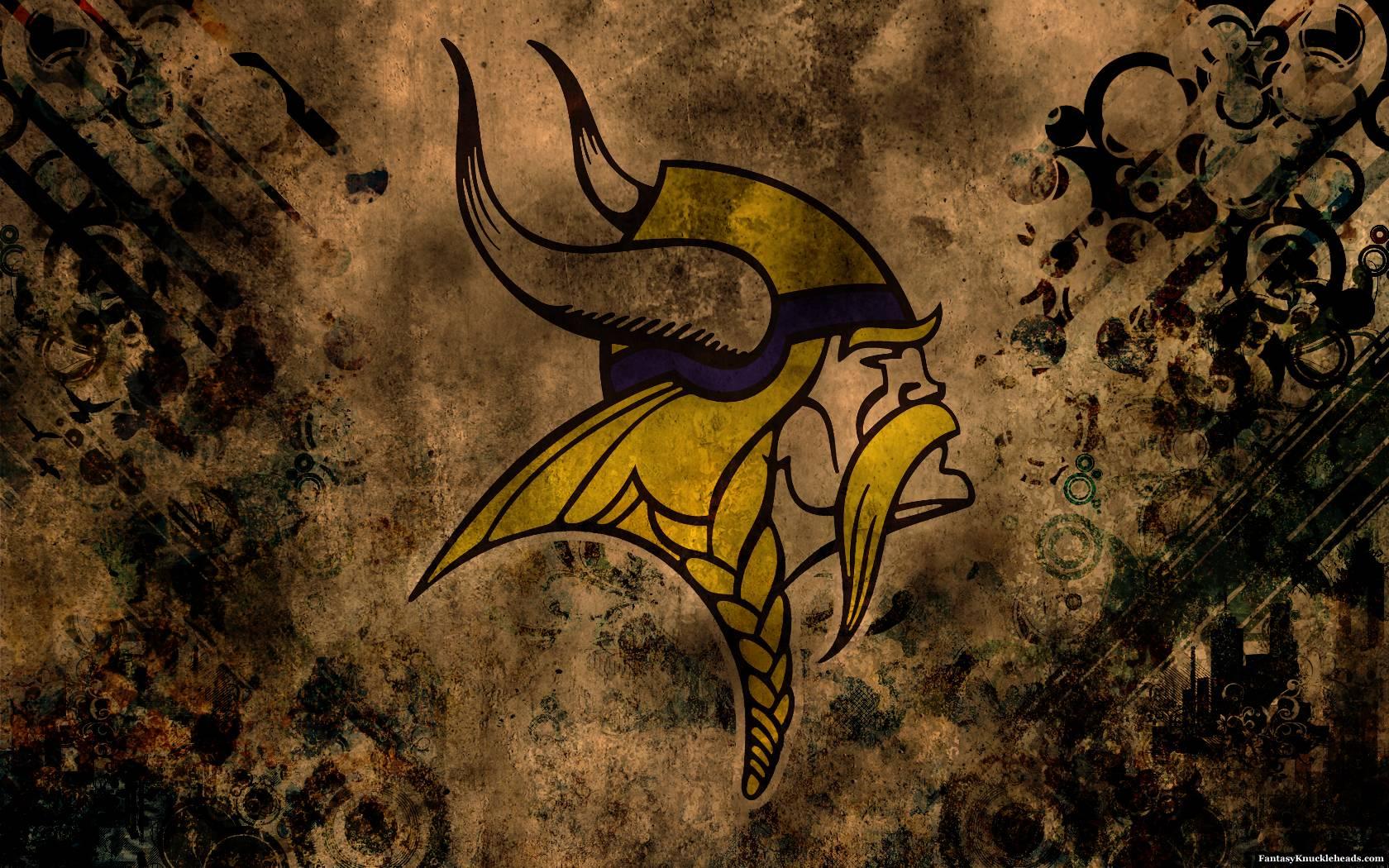 Pittsburgh Steelers Iphone Wallpaper Minnesota Vikings Wallpapers Wallpaper Cave