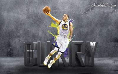Stephen Curry Wallpapers - Wallpaper Cave