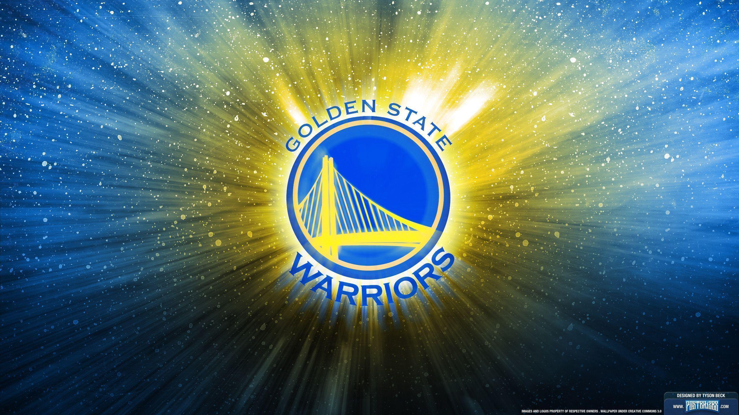 Golden State Warriors Wallpaper Hd Golden State Warriors Wallpapers Wallpaper Cave