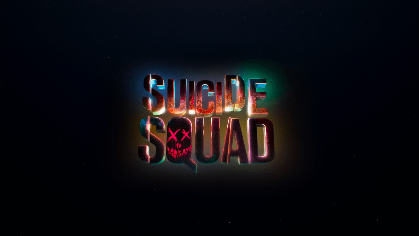 Riverdale Wallpaper Quotes Suicide Squad Wallpapers Wallpaper Cave