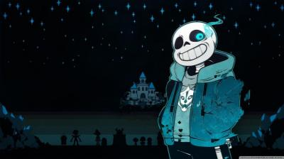 Undertale Wallpapers - Wallpaper Cave