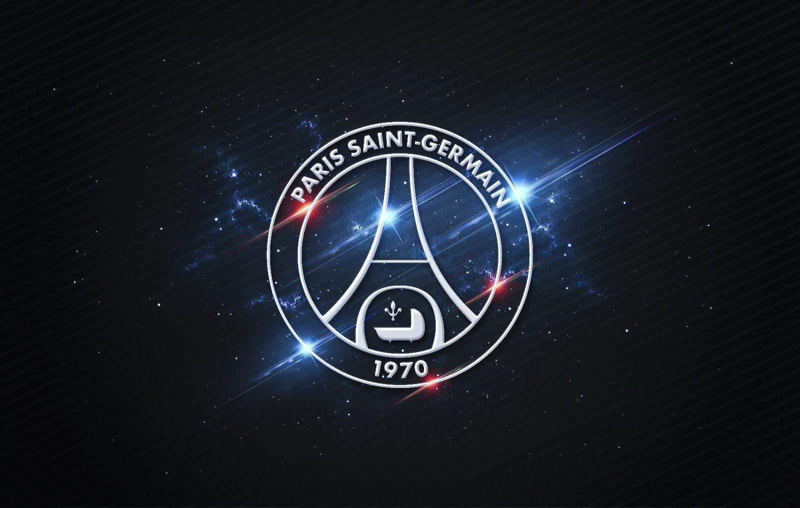 Manchester United Logo Wallpaper 3d Paris Saint Germain Psg Wallpapers Wallpaper Cave