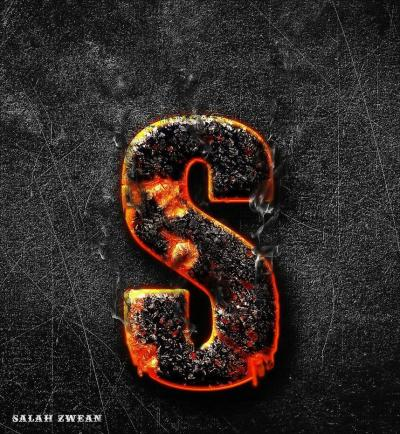 Letter S Wallpapers - Wallpaper Cave