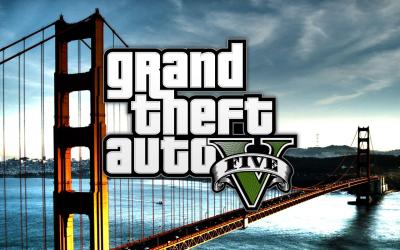 GTA 5 Wallpapers - Wallpaper Cave