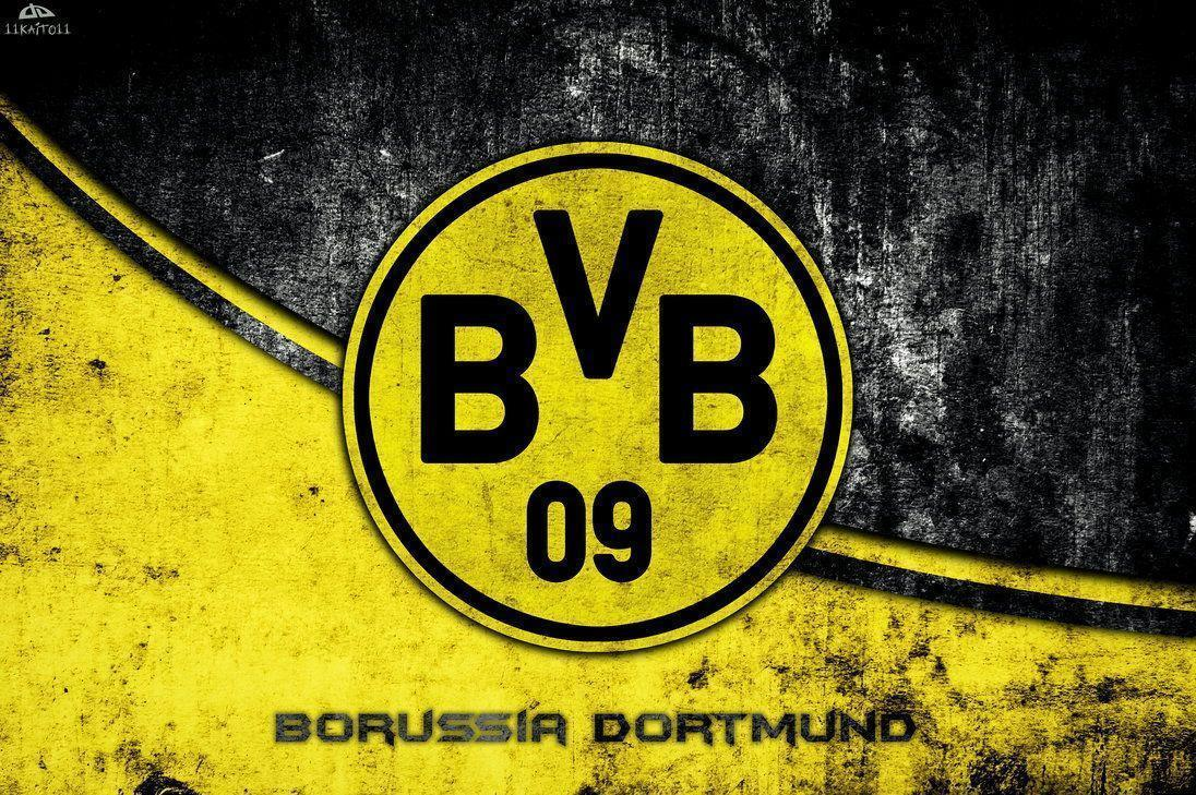 Football Hd Wallpapers For Laptop Borussia Dortmund Wallpapers Wallpaper Cave