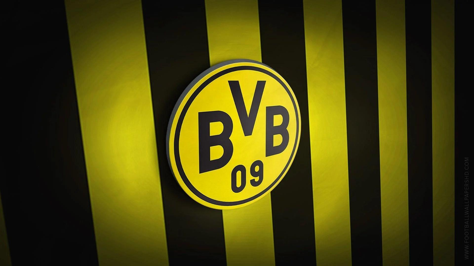 Fall Out Boy Logo Wallpaper Borussia Dortmund Wallpapers Wallpaper Cave