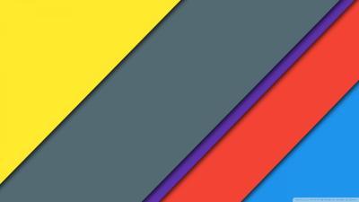 Material Wallpapers - Wallpaper Cave