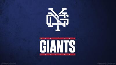 New York Giants Wallpapers - Wallpaper Cave