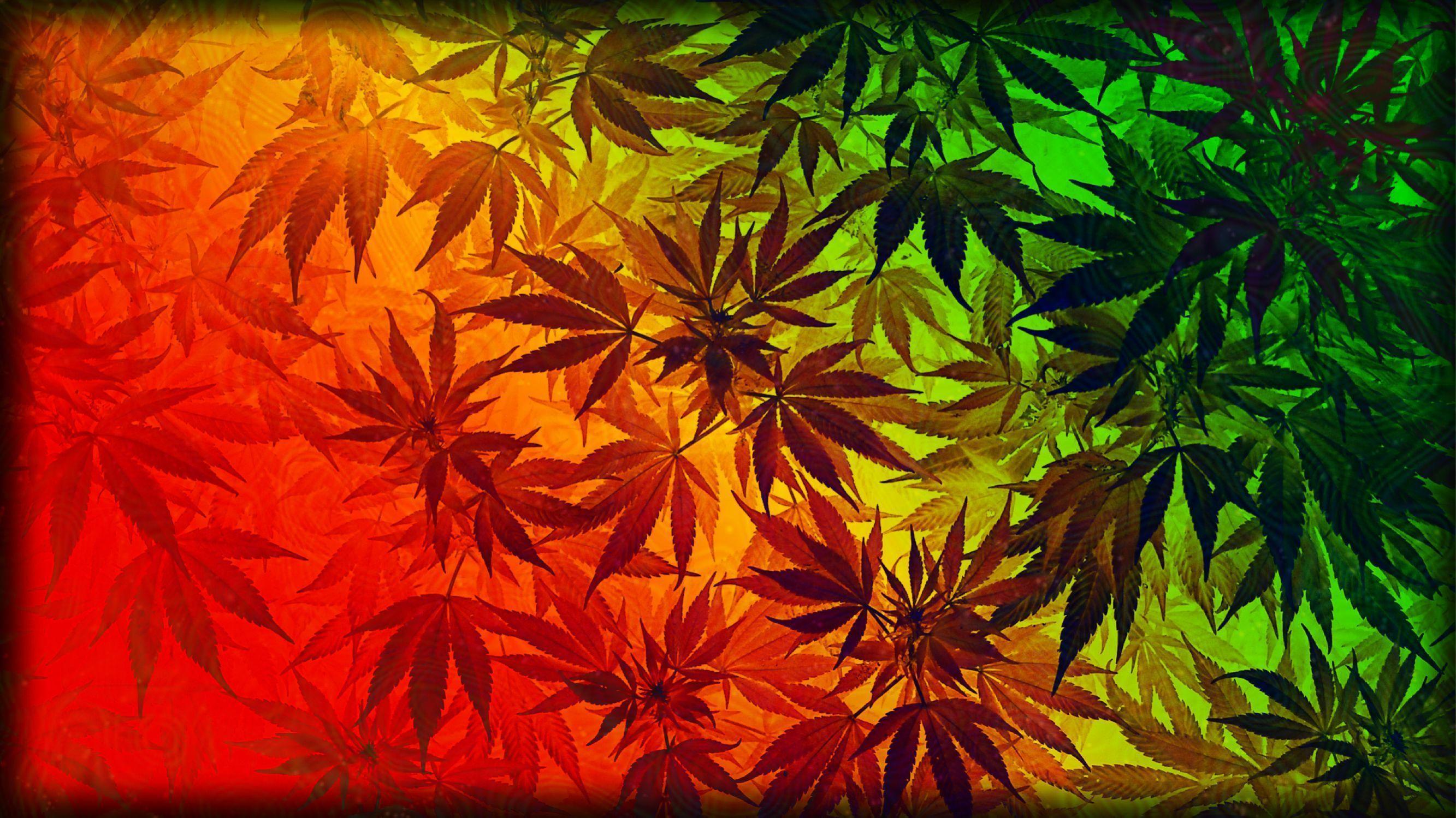 Bob Marley Wallpaper Hd Iphone 6 Ganja Wallpapers Wallpaper Cave