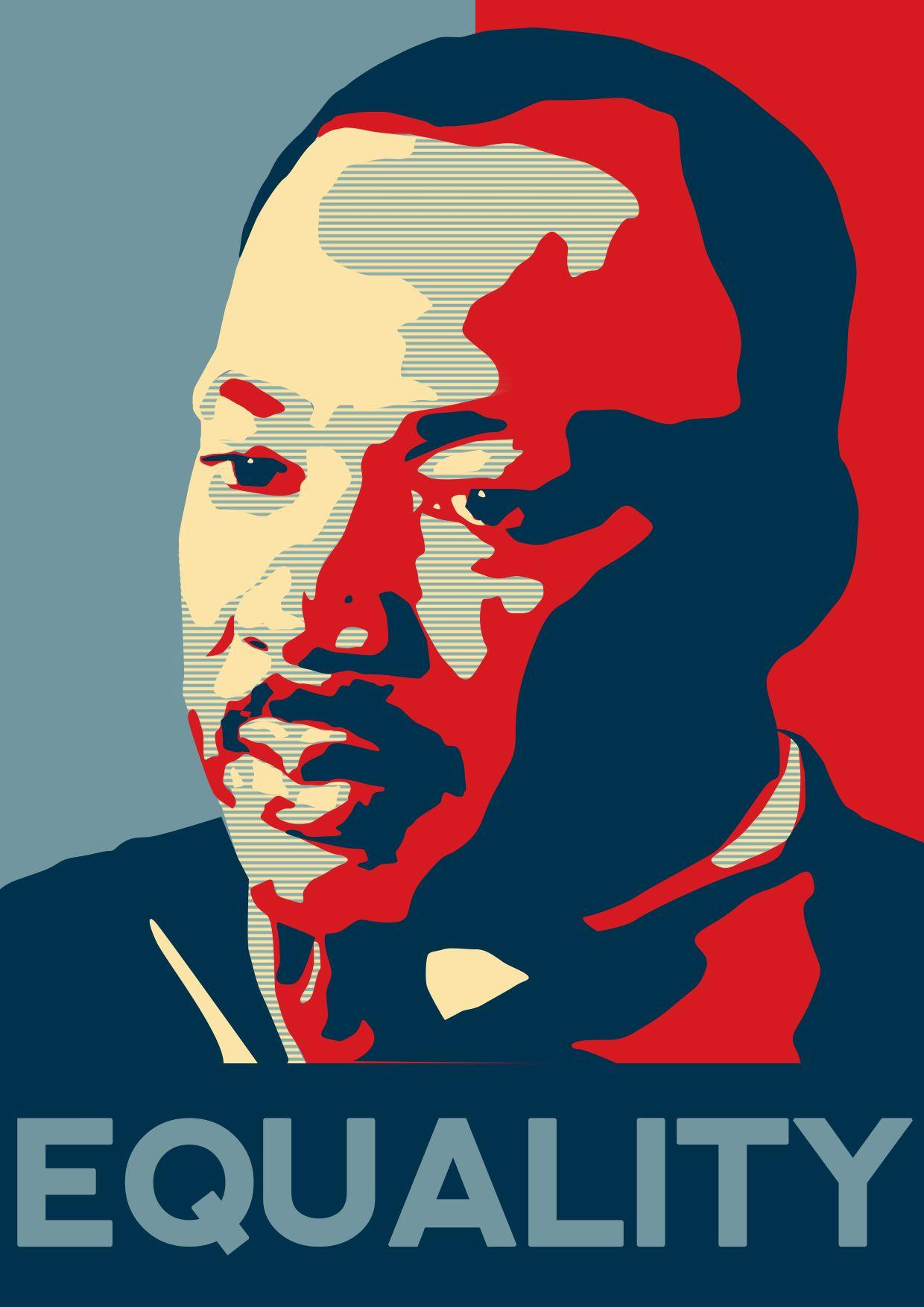 Mlk Quotes Wallpapers Martin Luther King Jr Wallpapers Wallpaper Cave