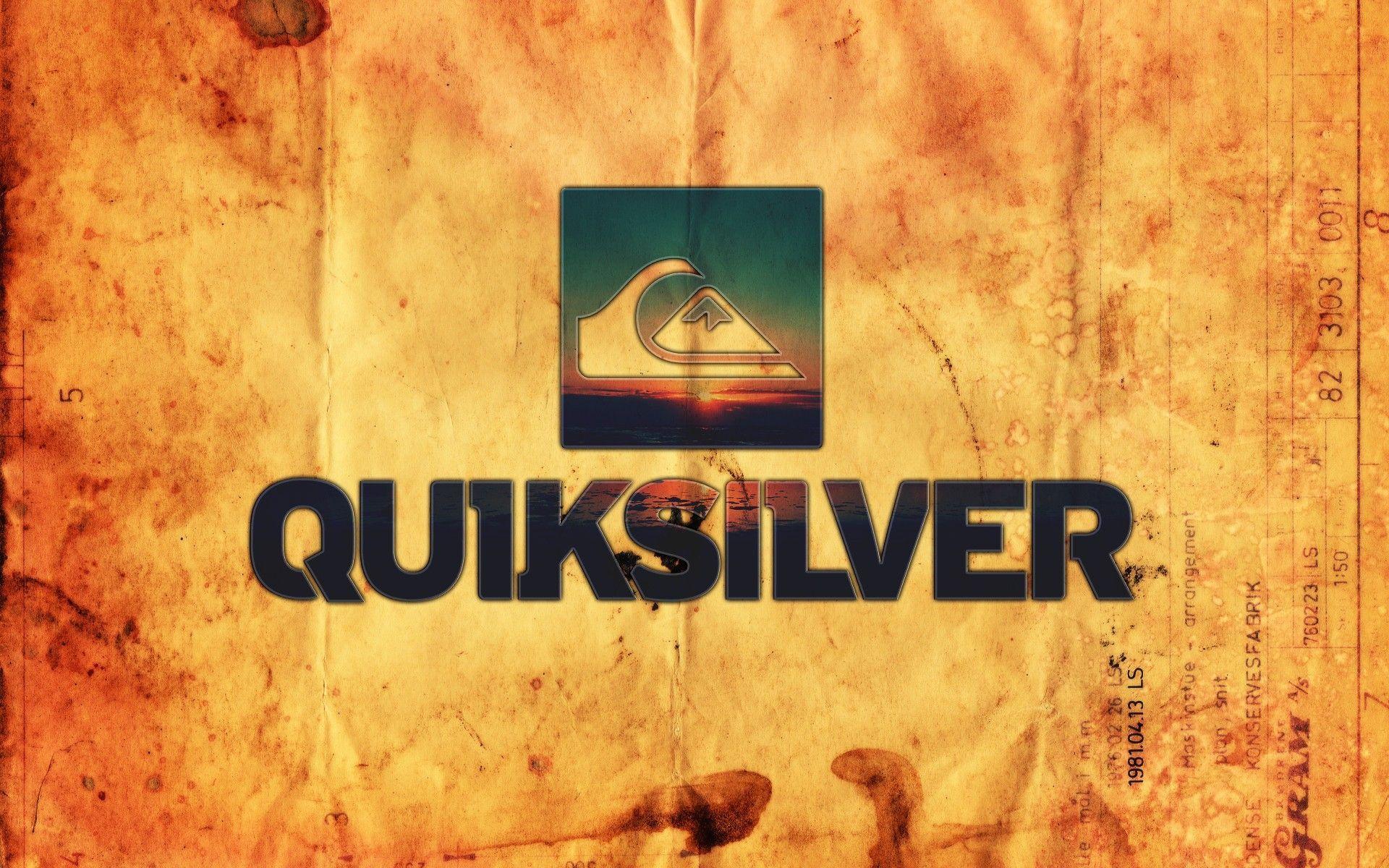 Jack Daniels Wallpaper For Iphone Quicksilver Wallpapers Wallpaper Cave