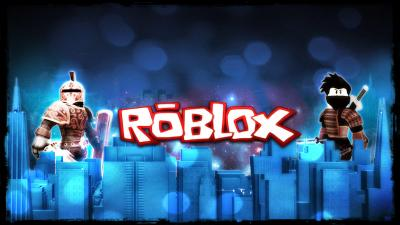Roblox Wallpapers - Wallpaper Cave