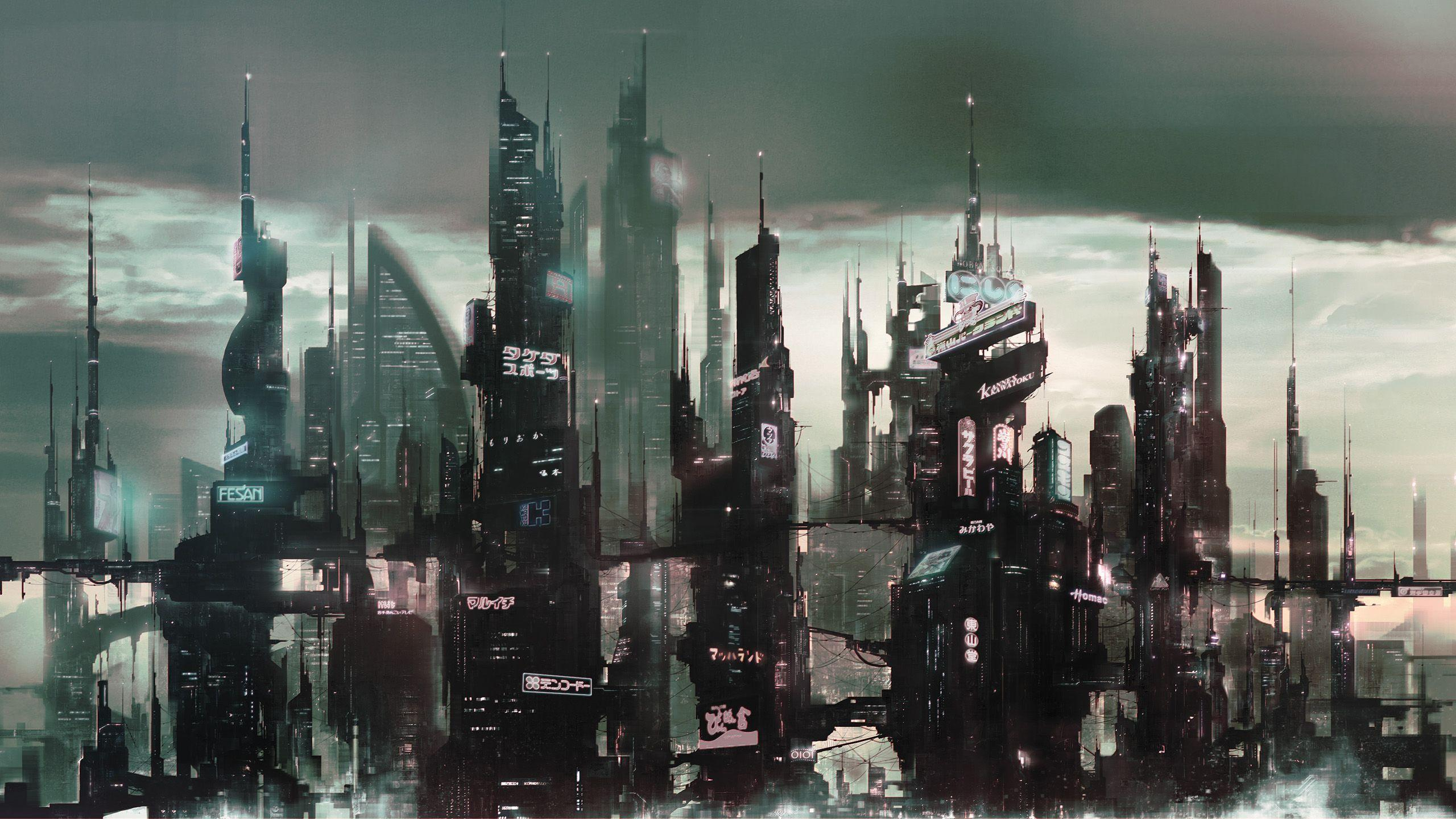 Gravity Falls Landscapes Phone Wallpaper Blade Runner Wallpapers Wallpaper Cave