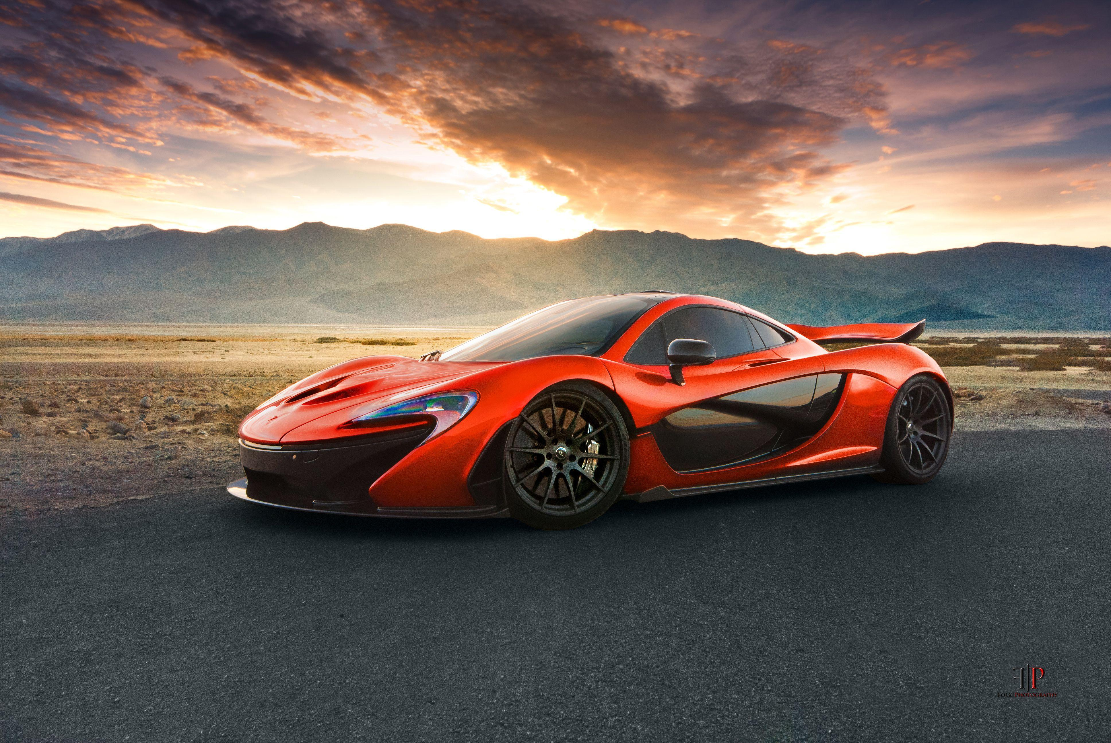 Mclaren P1 Wallpaper 1920x1080 Mclaren P1 Wallpapers Wallpaper Cave
