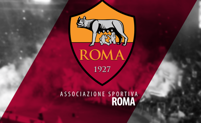 As Roma Wallpapers Wallpaper Cave