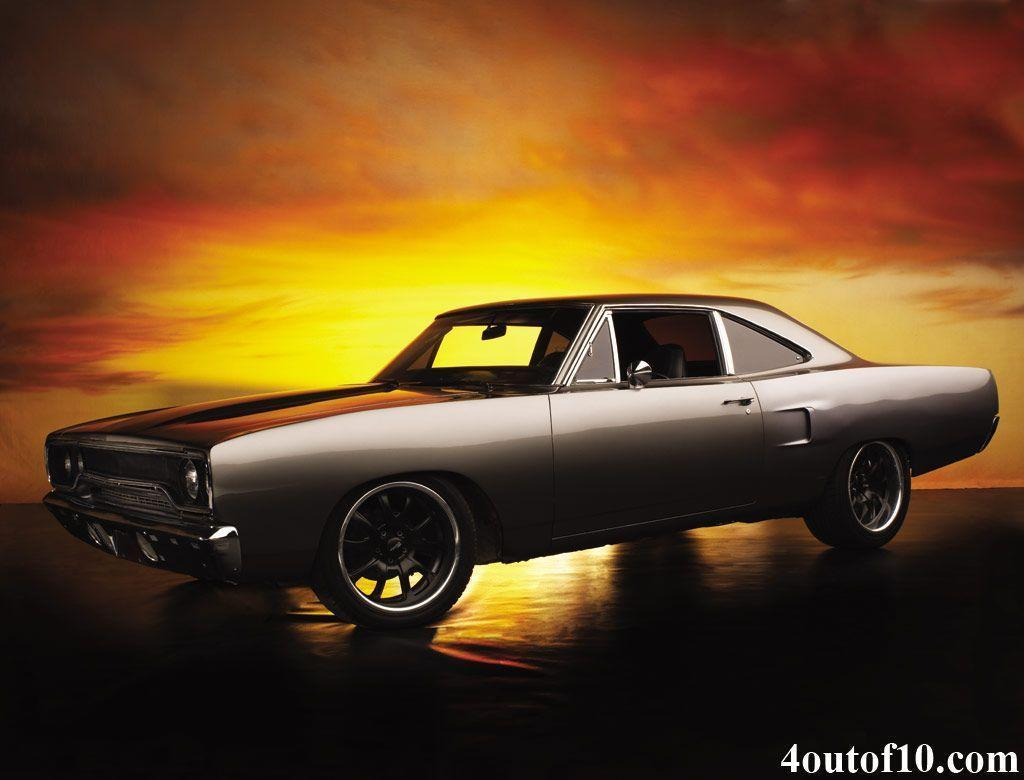 Hd Wallpaper 1970 Chevelle Car The Fast And The Furious Wallpapers Wallpaper Cave