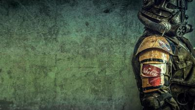 Fallout Wallpapers - Wallpaper Cave