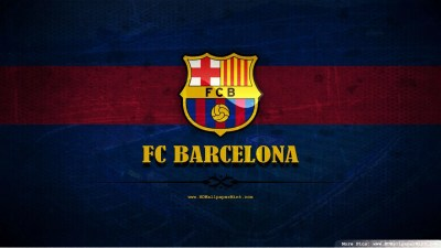 FC Barcelona Wallpapers - Wallpaper Cave