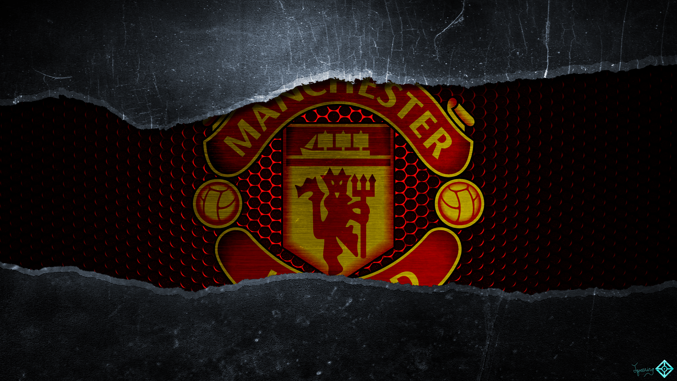 Wallpaper Chelsea 3d Android Manchester United Wallpapers Wallpaper Cave