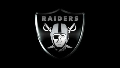 Oakland Raiders Wallpapers - Wallpaper Cave