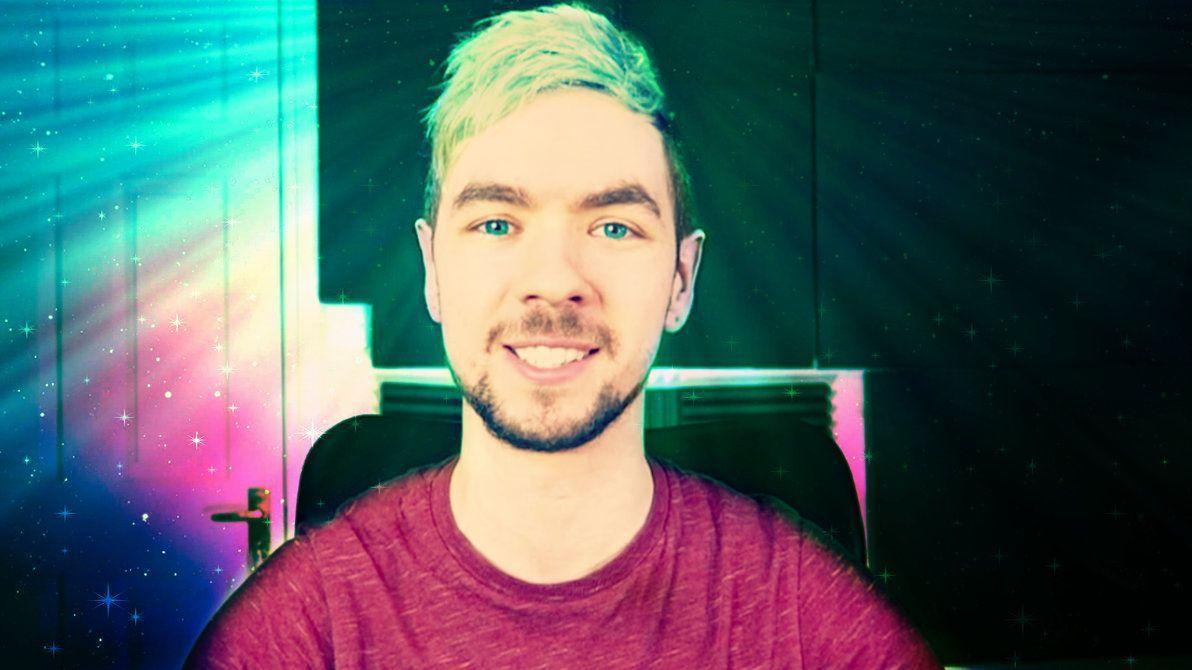 Cute Girl Wallpapers For Pc Jacksepticeye Wallpapers Wallpaper Cave