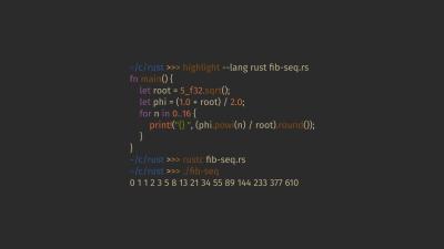 Programmer Wallpapers - Wallpaper Cave