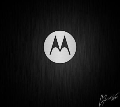 Motorola Wallpapers - Wallpaper Cave