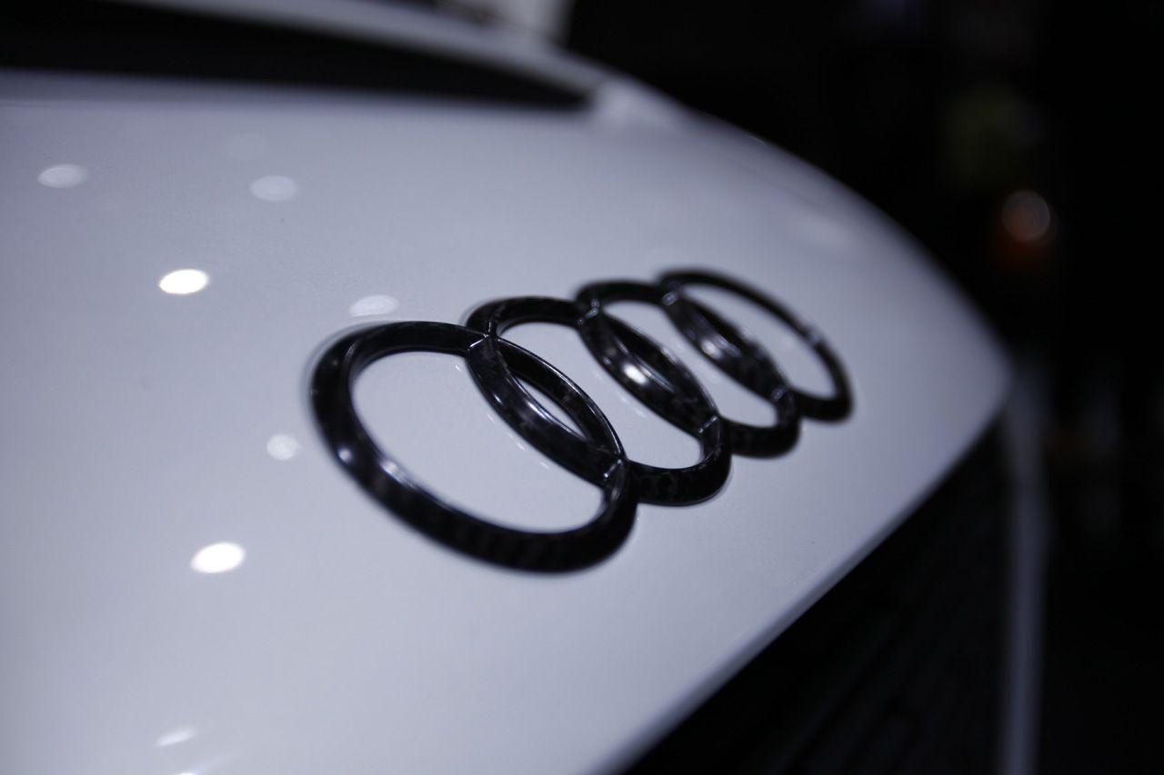 Car Line Up Wallpapers Audi Logo Wallpapers Wallpaper Cave