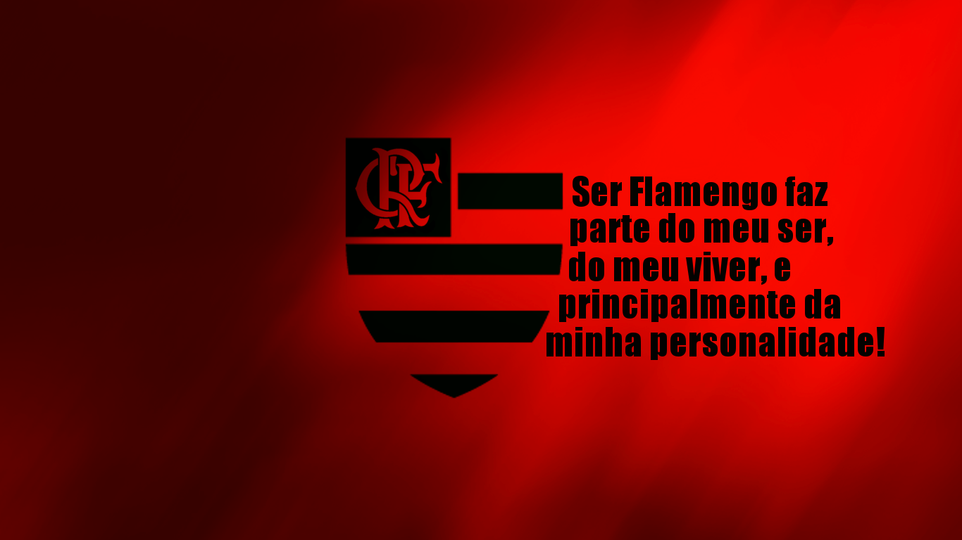 Geography Hd Wallpaper Flamengo Wallpapers Wallpaper Cave