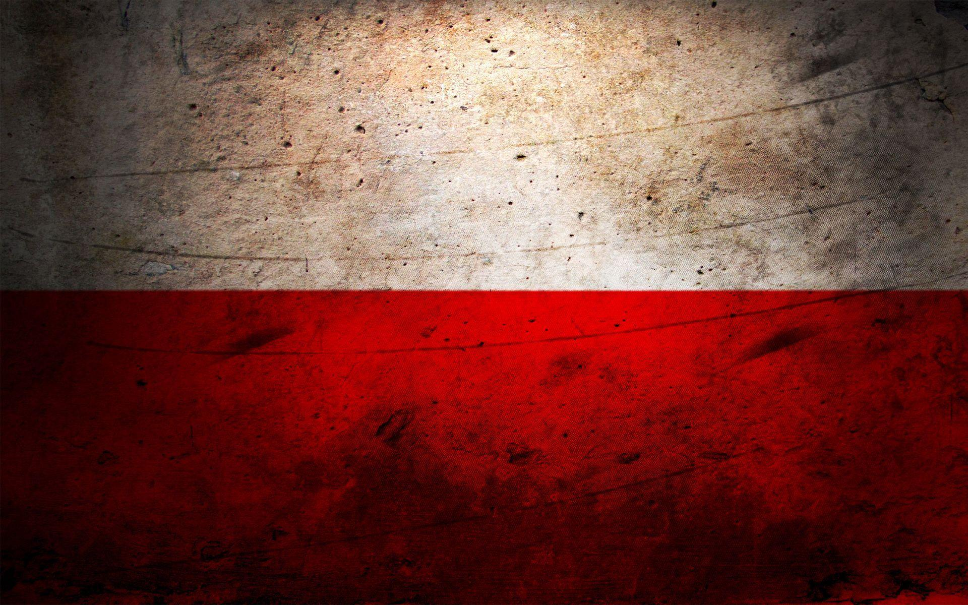Geography Hd Wallpaper Poland Flag Wallpapers Wallpaper Cave