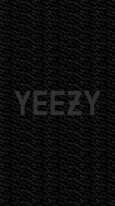 Yeezy Wallpapers - Wallpaper Cave