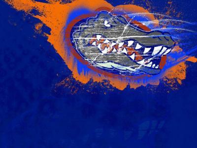 Florida Gators Wallpapers - Wallpaper Cave