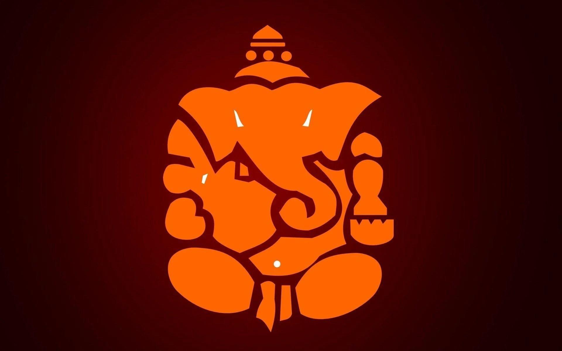 Sai Baba Animated Wallpapers Free Download Ganpati Wallpapers Wallpaper Cave