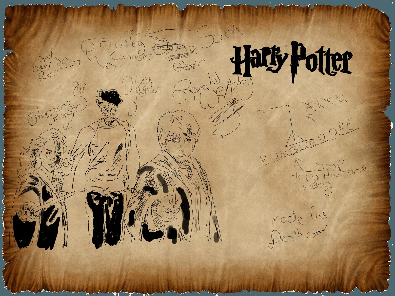 Desktop Wallpaper Tolkien Quote Harry Potter Book Wallpapers Wallpaper Cave