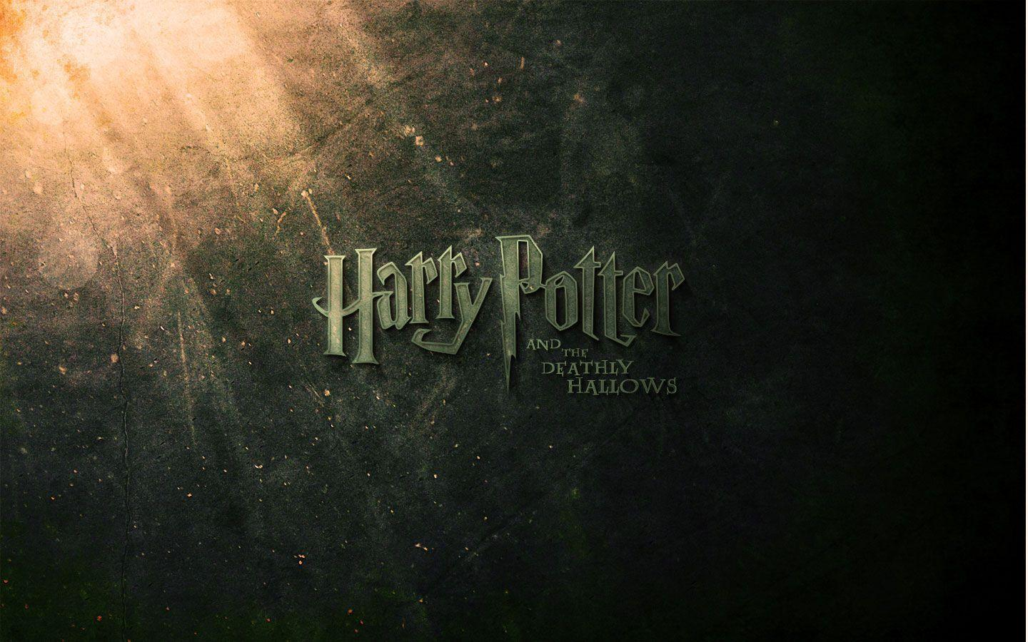 Wallpapers Harry Potter Harry Potter Wallpaper Ecosia