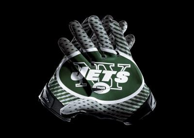 New York Jets Wallpapers - Wallpaper Cave